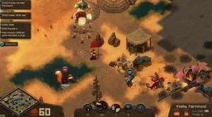 tooth_and_tail_free_download