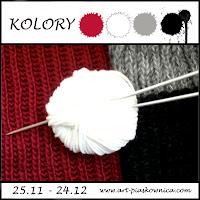 http://art-piaskownica.blogspot.com/2016/11/kolory-listopada-edycja-sponsorowana.html