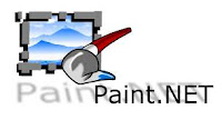 Paint-free-download-for-windows