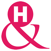 https://www.harlequin.fr/livre/11167/eth/devine-qui-vient-pour-noel