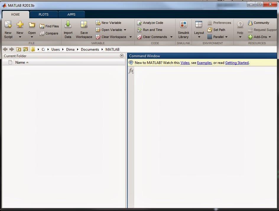 Download Matlab linux crack