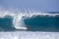 billabong pipe masters colapinto g7074Pipe19heff