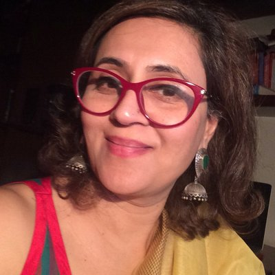 Sagarika Ghose rajdeep sardesai marriage, hot, twitter, age, wiki, biography