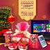 Rayakan Tahun Baru Imlek bersama Blanja.com