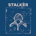 Stalker - Vertebre EP