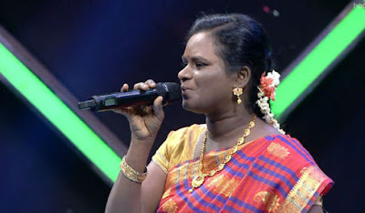 Suganthi-super-singer-7-vote-contestant