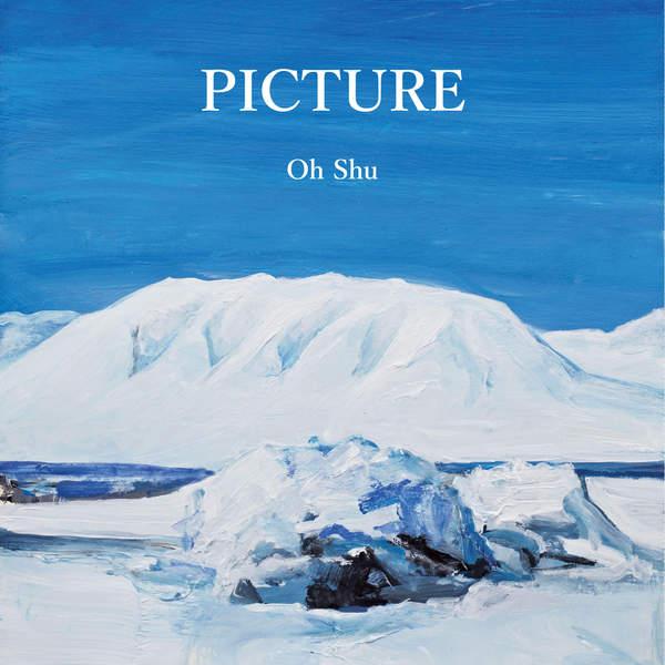 [Album] 王舟 – PICTURE (2016.01.20/MP3/RAR)