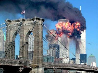 Media Massa: Penggiring Opini Publik Citra Negatif Islam di Amerika Serikat Pasca Peristiwa World Trade Center