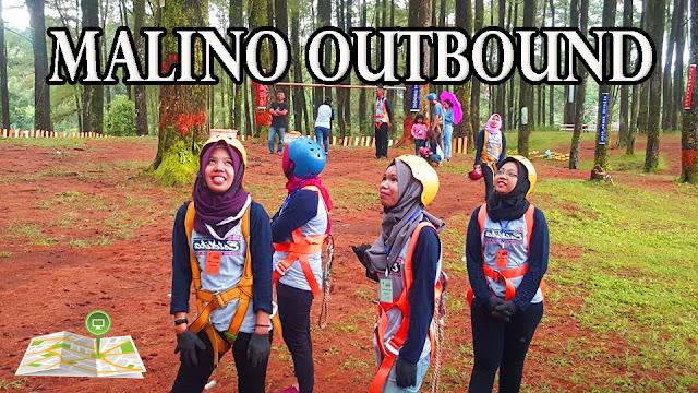 info eo outbound makassar