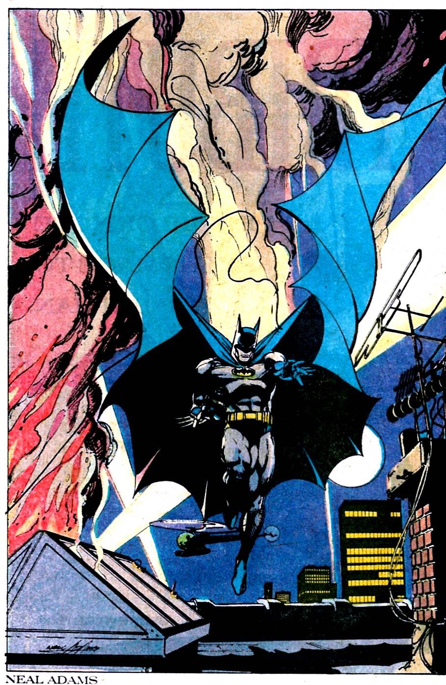 Detective Comics (1937) 600 Page 63