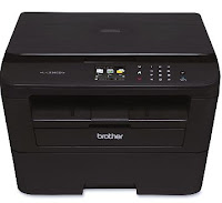 Brother HL-L2380DW Printer Driver Downloads