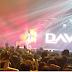 MPNAIJA GIST:F78 WEEKLY NEWS Davido shut down 30 Billion UK & Ireland concert, Zari ends relationship with Diamond Platnumz