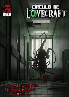 http://circulodelovecraft.blogspot.com.es/p/circulo-de-lovecraft-n3.html