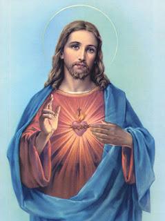 Jesus Christ greatest man