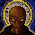 Todos precisam ver isso: FBI divulga documento oficial revelando a presença de extraterrestres na terra!