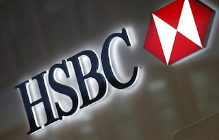 Call Center HSBC 24 jam bebas pulsa