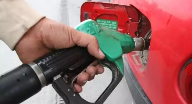 4 κόλπα για να κερδίσετε παραπάνω βενζίνη!