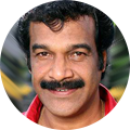 jayaraj_warrier_image