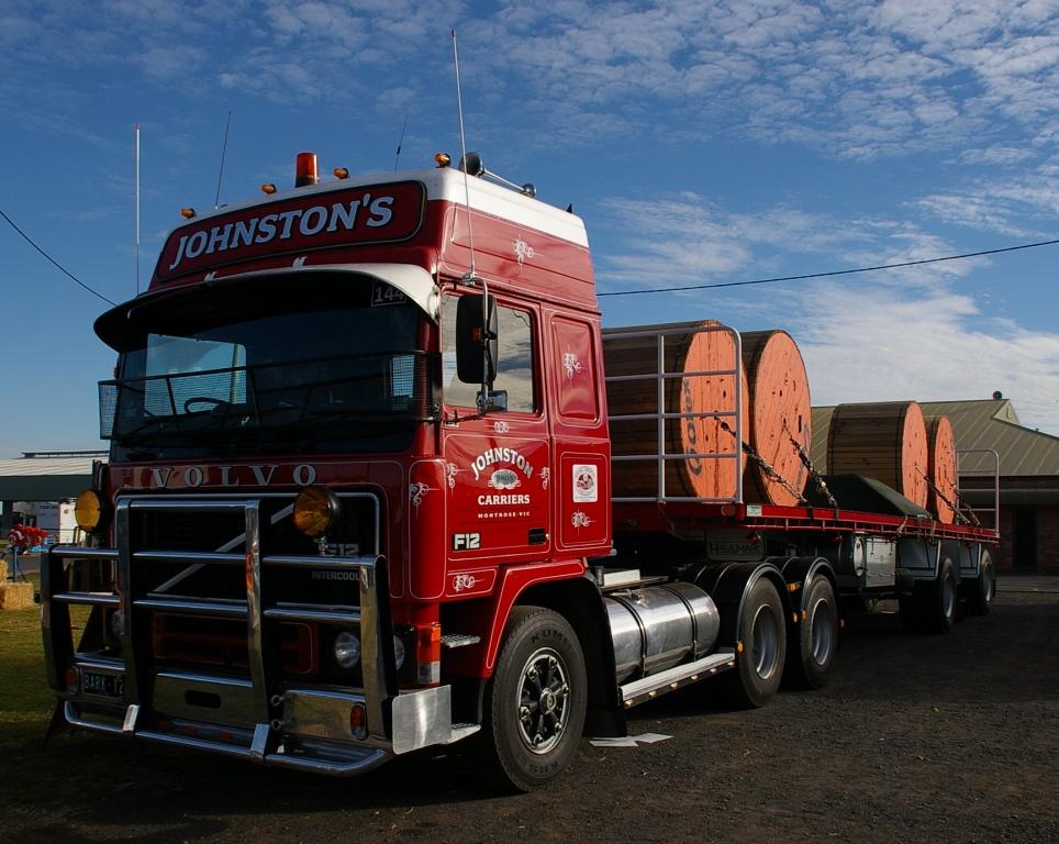 hi torque truck parts dubbo presbyterian - photo#19
