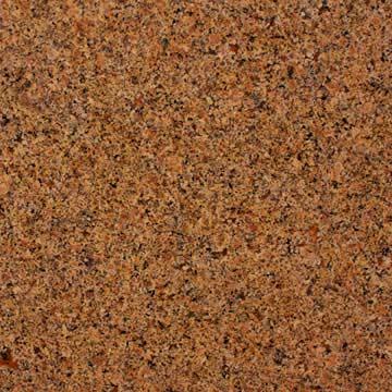 Kishangarh Marble Onida Orange Granite