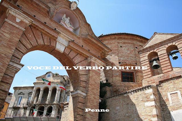 COSA VEDERE IN ABRUZZO: BORGHI PIU' BELLI D'ITALIA
