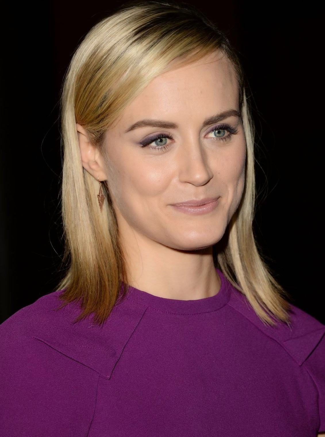 Celebrity Taylor Schilling nudes (96 foto and video), Sexy, Is a cute, Boobs, cleavage 2020
