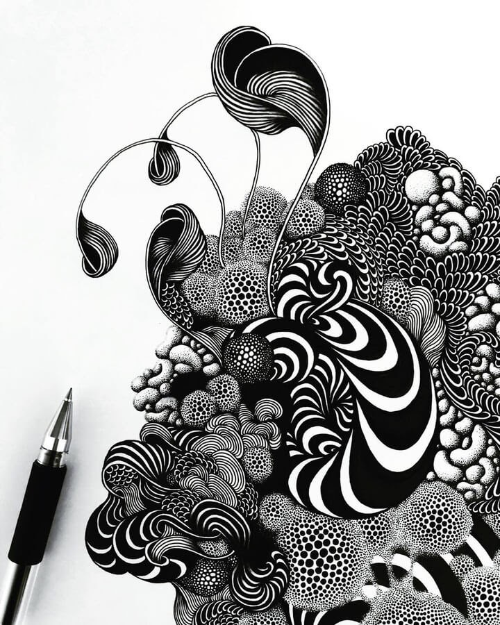 04-Abstract-Doodles-Sanagi-www-designstack-co