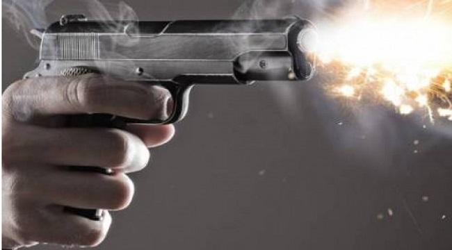 Φαρ Ουέστ ο Πειραιάς: Εν ψυχρώ δολοφονία νεαρού - Τον πυροβόλησαν στο στήθος και υπέκυψε λίγο αργότερα