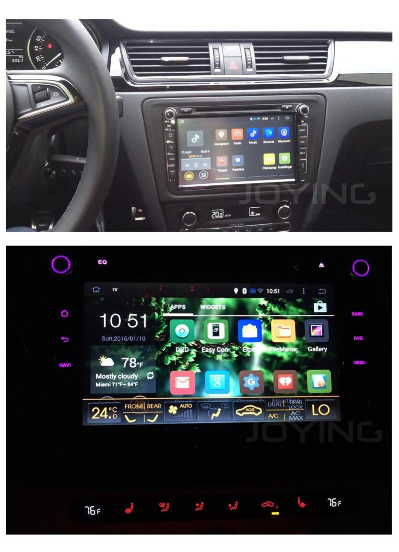 joying android car stereo 2016 06 12. Black Bedroom Furniture Sets. Home Design Ideas