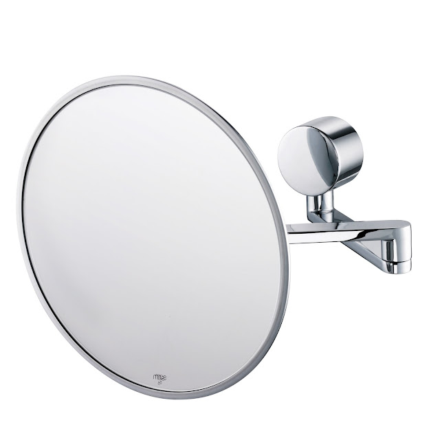 Kosmetikspiegel mit beleuchtung testsieger | Hause ...