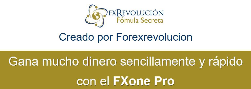 Mejor sistema de trading forex