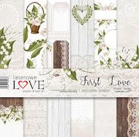 http://www.scrappasja.pl/p21336,first-love-zestaw-papierow-30-5-cm-x-30-5-cm-laserowe-love.html