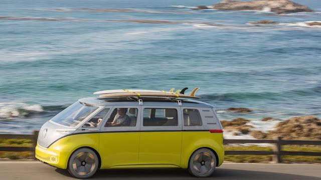 ABD'li teknoloji firması Nvidia, Uber ve Volkswagen ile yapay zeka ile sürüş için anlaşmaya varmaya hazırlanıyor.