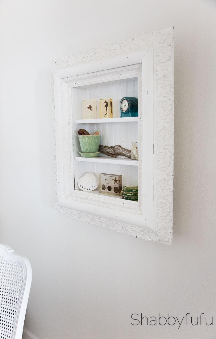 beach-house-cabinet-coastal-white-farmhouse