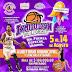 Ixmiquilpan ofrecerá 180,000 pesos en premios en su torneo 2016