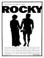 Rocky (1976) [Latino]