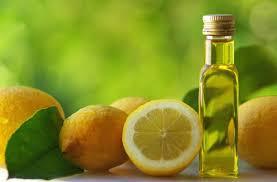 ماذا يفعل الليمون وزيت الزيتون صباحا ؟