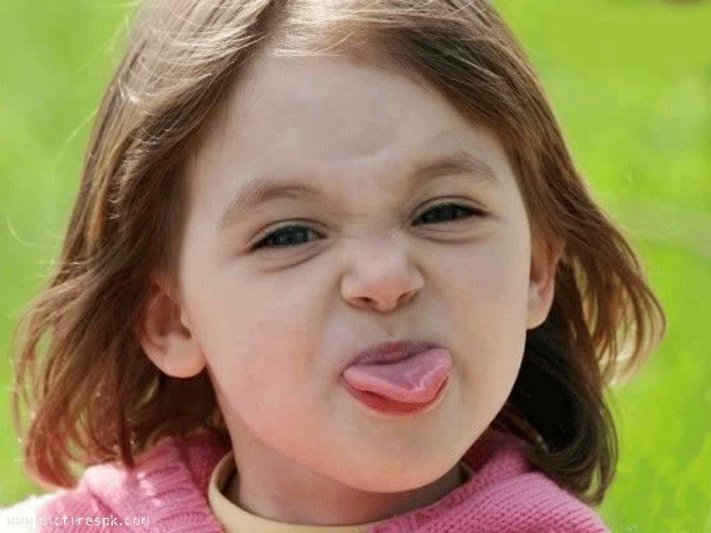 Cute baby whatsapp dp - Whatsapp Status Quotes Whatsapp Status Quotes