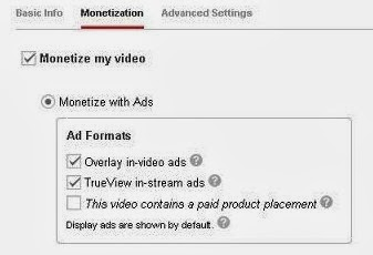 [Image: monetize-my-video.jpg]