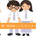 RPP SILABUS KTSP SD , SMP , SMA Kelas I , II , III , IV , V , VI , VII , VIII , IX , X , XI , XII
