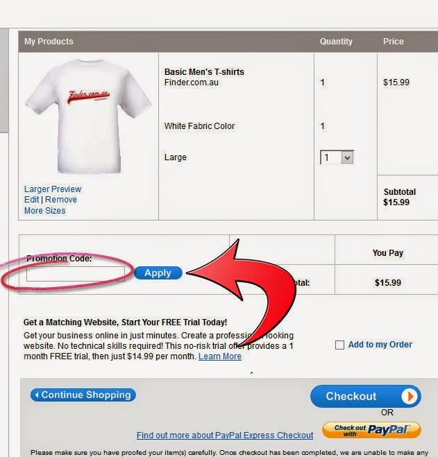 Vistaprint coupon code free upload / Forum couponrani