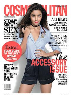 AliaBhatt.CosmopolitanIndia.jpg