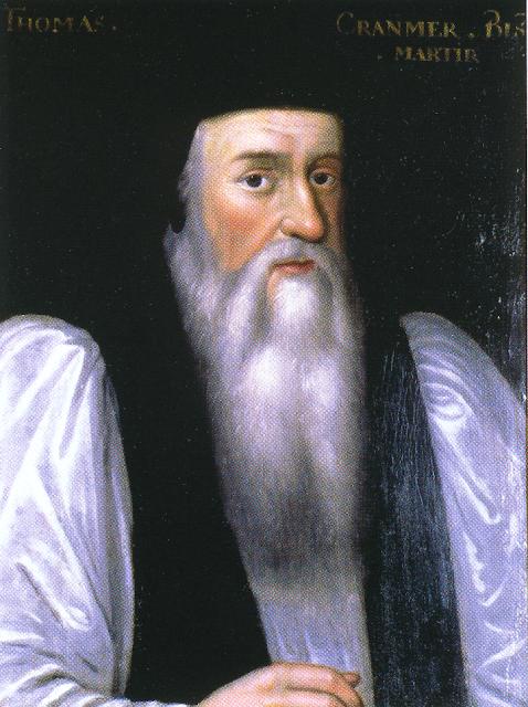 Thomas_Cranmer.png