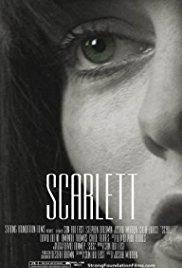 Watch Scarlett Online Free 2016 Putlocker