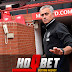 Mourinho Bongkar Persiapan MU Belum Ideal Jelang Derby Nanti