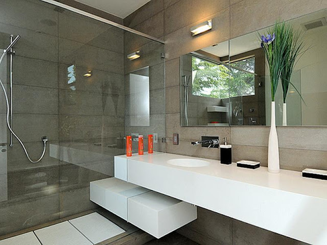 Modern Steam Shower For Contemporary Bathroom Modern Steam Shower For Contemporary Bathroom Modern 2BSteam 2BShower 2BFor 2BContemporary 2BBathroom 2B2