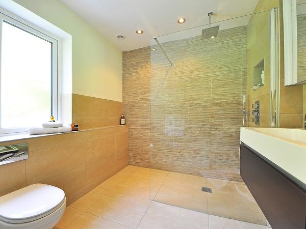 Tips Terbaik Memilih Toilet Kamar Mandi Terbaru