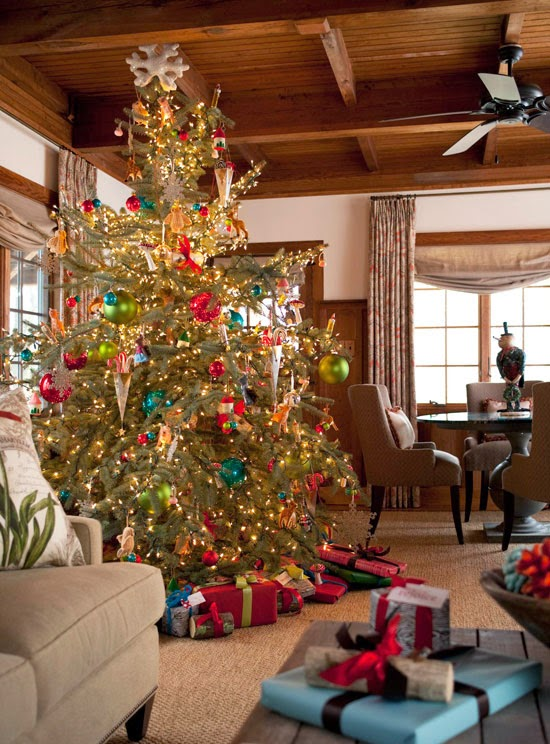 decorate my home christmas mix and chic merry christmas 10687