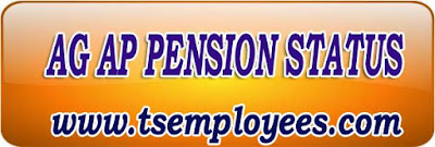 Andhra Pradesh Telangana Government employees check AG AP Pension status in online Account General AP Pension Status Pensioners details information list ap gpvt pension status govt employees pension status ag office pension status family pension status how to check pension status problem to receive pensioners pension authorization copy status East Godavari West Godavari Krishna Guntur Prakasam Sri Potti Sri Ramulu Nellore Srikakulam Vizianagaram and Visakhapatnam. Rayalaseema  Kurnool Chittoor YSR Kadapa and Anantapur  Districts pension status in Andhra Pradesh pensioners copy download AG AP Pension Status