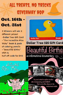 http://b-is4.blogspot.com/2014/10/all-treats-no-tricks-giveaway-hop.html